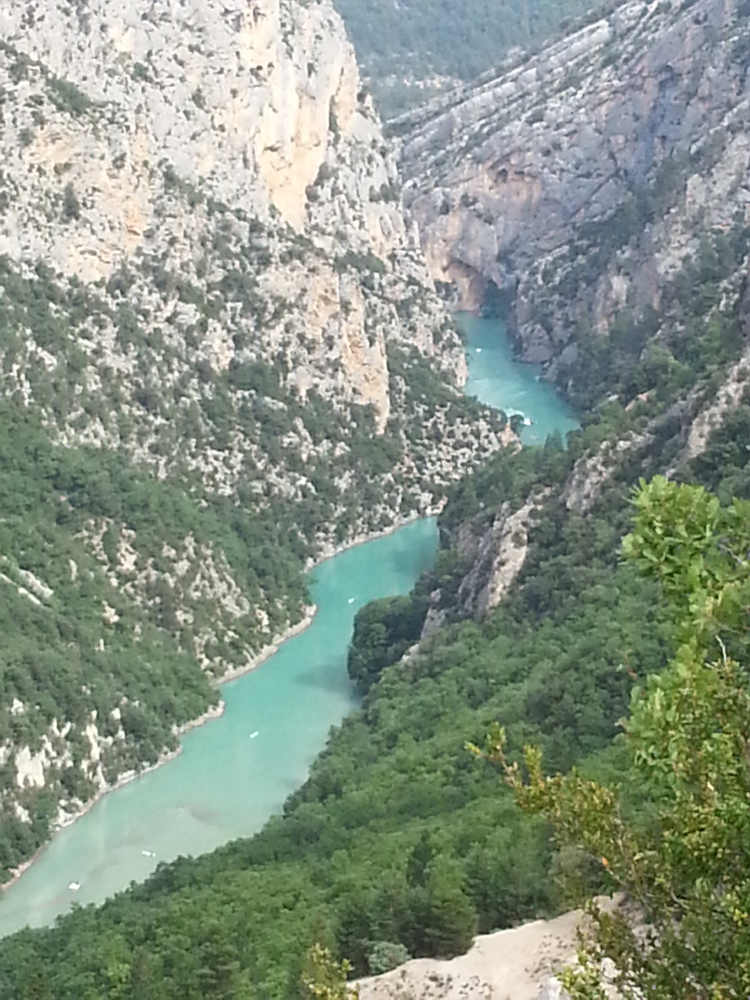 bed-and-breakfast-hicking-gorges-du-verdon