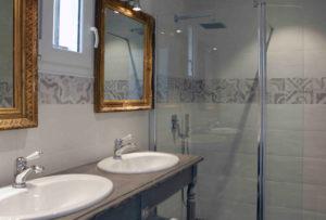 http://www.levallondesoliviers.fr/wp-content/uploads/2019/06/salle-de-bain-chambre-photographie-300x203.jpg