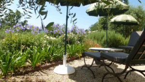 http://www.levallondesoliviers.fr/wp-content/uploads/2019/06/terrasse-chambre-arts-1-300x169.jpg